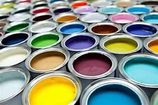 Acryllack Auf Kunstharzlack - kunstharzlack trocknet nicht 187 was k 246 nnen sie tun