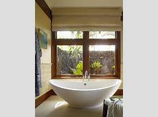 Our Favorite Designer Bathrooms   HGTV