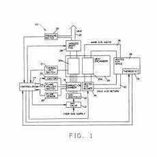 modine unit heater wiring diagram free wiring diagram