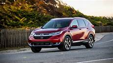 cheapest car insurance suv 10 cheapest and costliest cars to insure