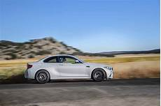 bmw m2 competition review car magazine