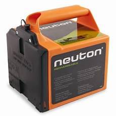neuton ce5 24 volt battery dr power equipment