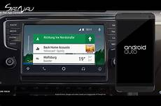 Vw App Connect Iphone - vw app connect upgrade satnav systems