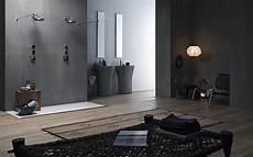 arredare bagno moderno come arredare il bagno moderno idee e consigli