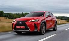 2020 lexus ux 250h 2020 lexus ux 250h f sport redesign interior price