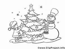 Ausmalbilder Weihnachten Schneemann Malvorlage Advent Mit Weihnachtbaum Kinder Und Schneemann