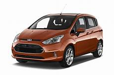 ford b max kaufen ford b max kompaktvan minivan neuwagen suchen kaufen