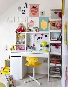 Ikea Schreibtisch Kinderzimmer - stauraum f 252 r kleine r 228 ume in 2019 schreibtische