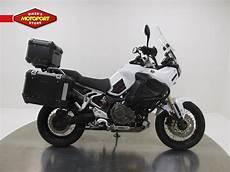 te koop yamaha xt1200z tenere bikenet