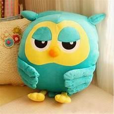 boneka roumang owl toko lutuna