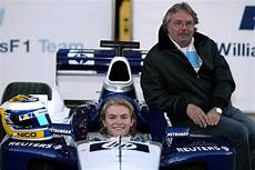 Formel 1 V 228 Ter Und S 246 Hne Bilder Autobild De