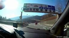 Maut Tauerntunnel Autobahn 10 04 2017