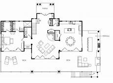 passive solar ranch house plans luxury passive solar ranch house plans new home plans design