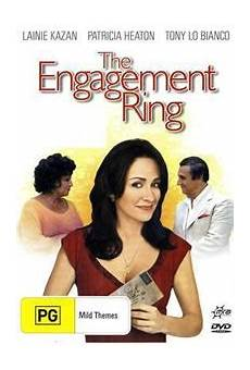 the engagement ring 2005