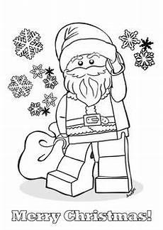 Ausmalbilder Weihnachten Lego Lloyd Ausmalbild Ausmalbilder Ausmalen
