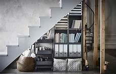 abstellraum unter treppe ideas para aprovechar tu espacio el hueco de la escalera