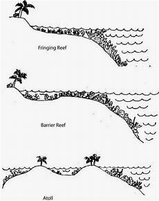 senthil kumar general geog coral reefs