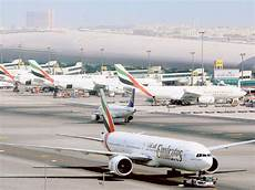 darkstar forex book review blink emirates doesn t blink as subsidy row heats up aviation