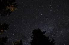 le sternenhimmel der sternenhimmel die neue s 252 dtiroler tageszeitung