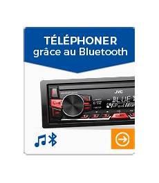 telephone bluetooth voiture peugeot autoradio pas cher autoradio bluetooth autoradio gps