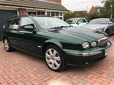 how it works cars 2005 jaguar x type head up display 2005 jaguar x type se 2 0 diesel manual estate metallic green in spalding lincolnshire gumtree