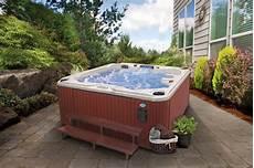 cal spas tubs and swim spas