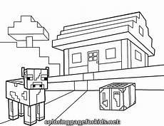 Malvorlagen Minecraft Quest Malvorlagen Kinder Minecraft