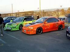 de voiture de course les voitures auto tuning photo de voiture de course