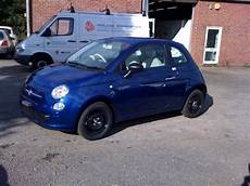 forum fiat 500 general fiat 500 new orleans blue collecting tomorrow