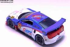 1 64 tamiya collector s club sigma dunlop celica 2003
