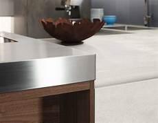 granit arbeitsplatten küche vor und nachteile arbeitsplatten material vergleich unterschiede vor und nachteile laminat mdf holz