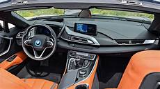 Bmw I8 2018 Roadster Price Mileage Reviews
