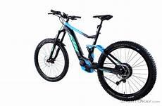 ktm macina kapoho 29 27 5 2019 e bike bicicletta enduro