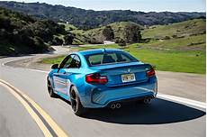 bmw m2 curb weight boostaddict underwhelming the 2016 bmw f87 m2 is fat and slow 3411 pound curb weight 12 8