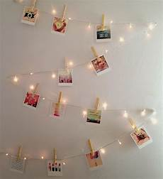 2 3 10m uk battery warm white string lights led operated party decor