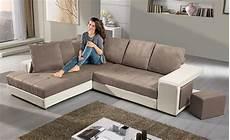 catalogo mondo convenienza divani mondo convenienza divani 2016 catalogo e prezzi