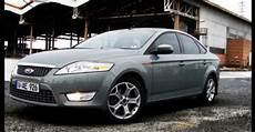 ford mondeo 2008 2008 ford mondeo tdci review