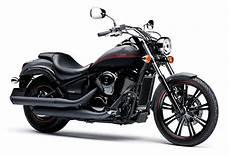 Kawasaki Vn 900 Custom - kawasaki vn 900 custom 2014 fiche moto motoplanete