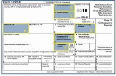 understanding your form 1099 r msrb mass gov