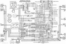 67 Chevy Truck Fuse Box Wiring Diagram Networks