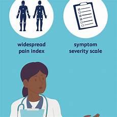 Fibromyalgie Symptome Test - how fibromyalgia is diagnosed