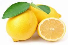 Satu Harapan Jeruk Lemon Kaya Vitamin C Untuk Kecantikan