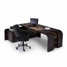 calgary home office furniture sarah desk limitless calgary 회의실 책상 서재