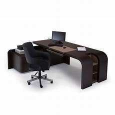 calgary home office furniture sarah desk limitless calgary 회의실 책상 서재