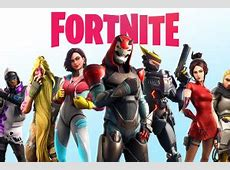Fortnite 1366x768 Resolution Wallpapers 1366x768 Resolution
