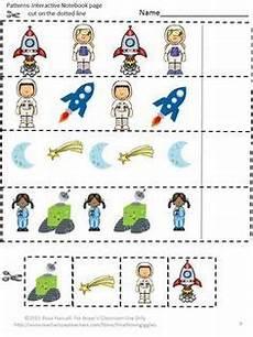 Malvorlagen Rakete Weltraum Adventure Ausmalbilder Rakete Ausmalbilder F 252 R Kinder Malvorlage