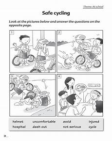 pictorial composition worksheets 22726 01 pc p4 35 indd a juggling