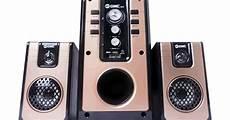 harga speaker aktif gmc 885t bluetooth terbaru