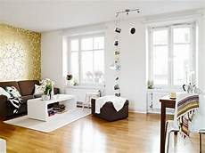 Kitchen Decorating Ideas For Flats by A Small Flat With A Difficult Layout And Great Decorating