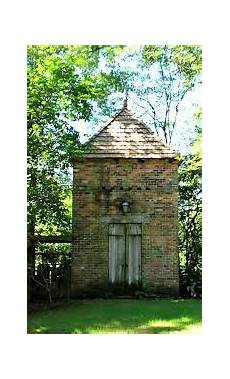 a hays town house plans image result for a hays town dovecote town house plans